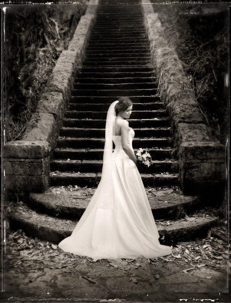 bryllupsfotograf og fotokunstner