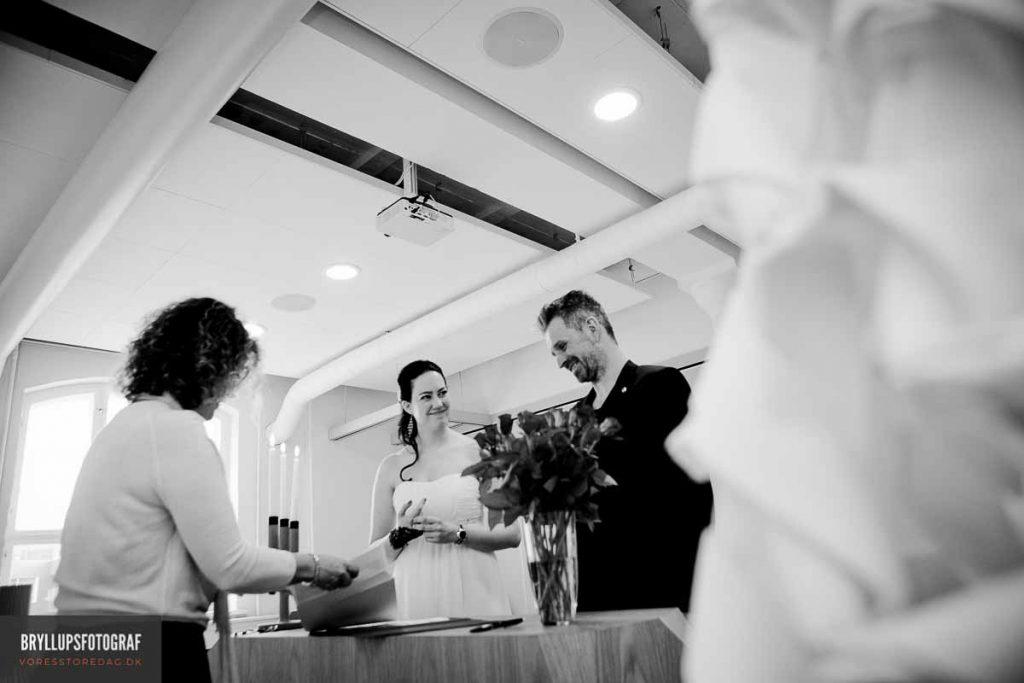 bryllupsfotograf pris