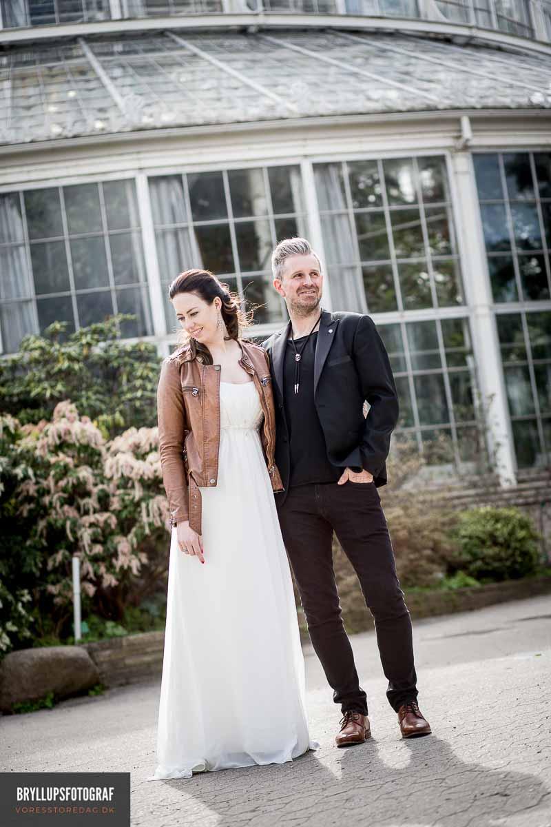 bryllups foto københavn