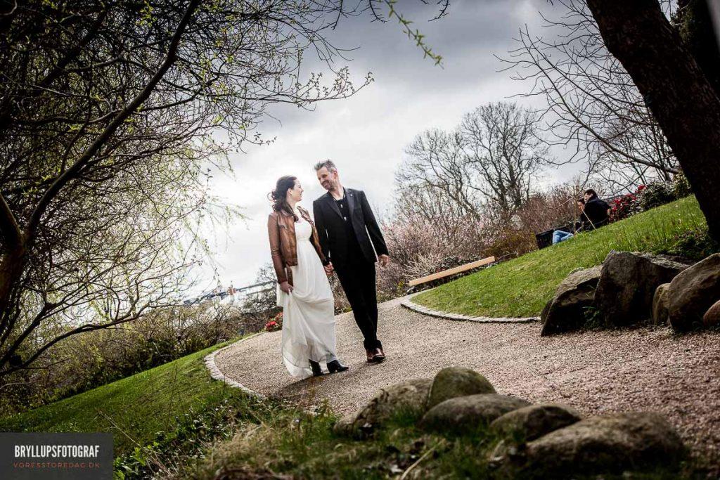 bryllups huskeliste