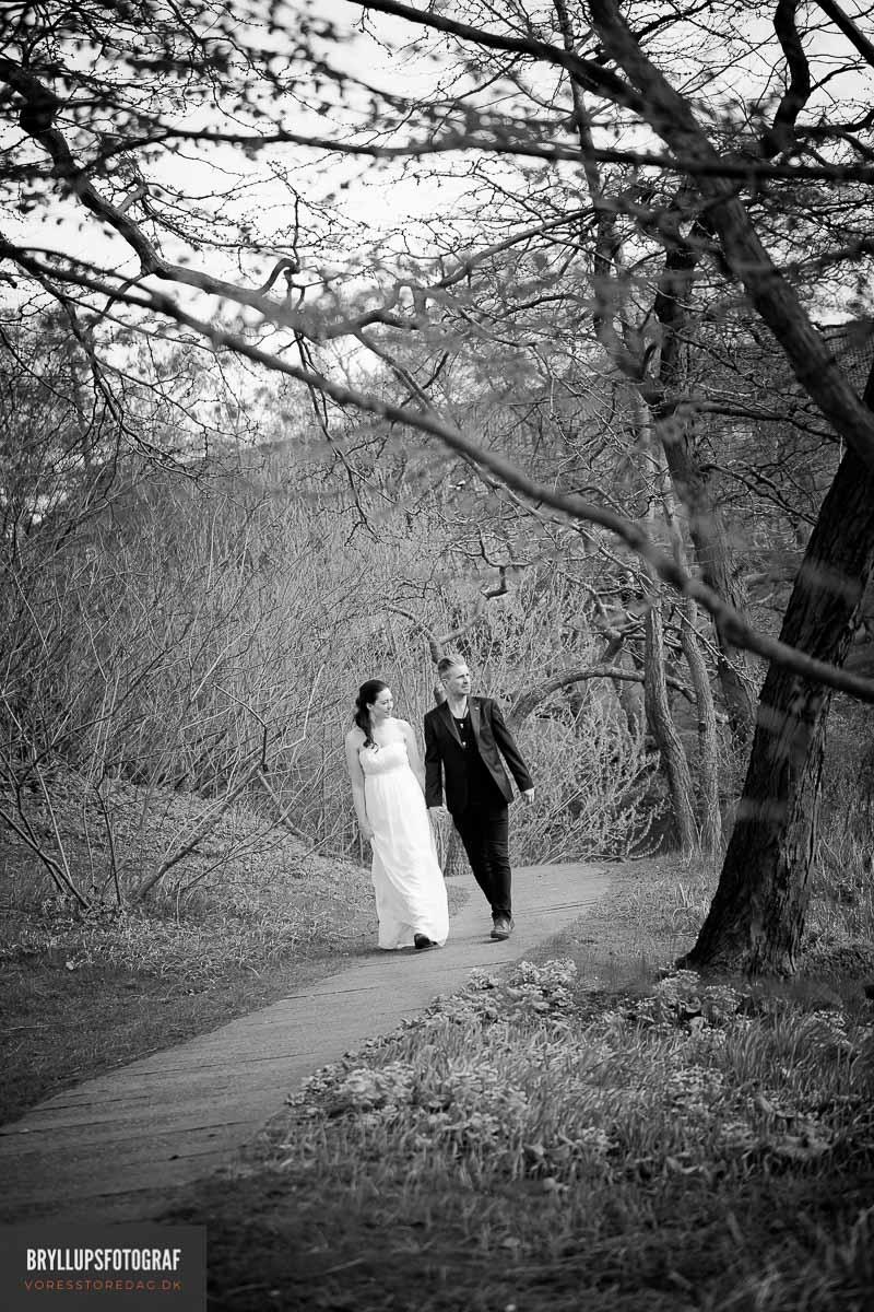 bryllupssteder