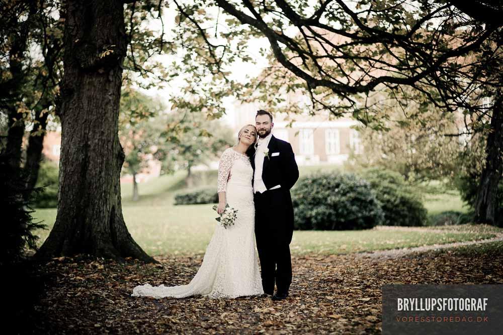 bryllup fotograf fyn
