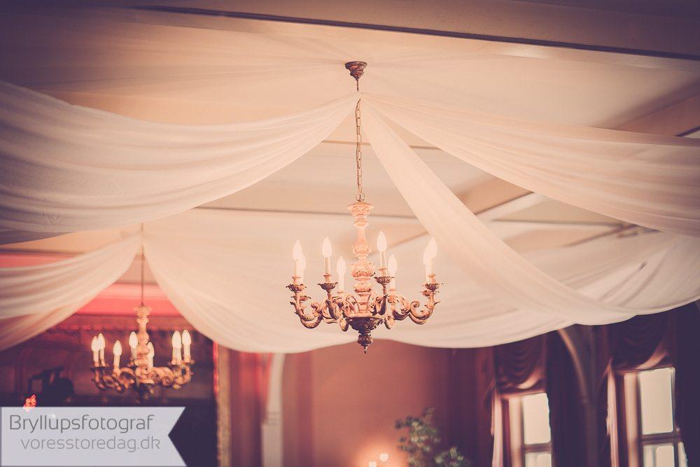 Bryllup – Den største dag