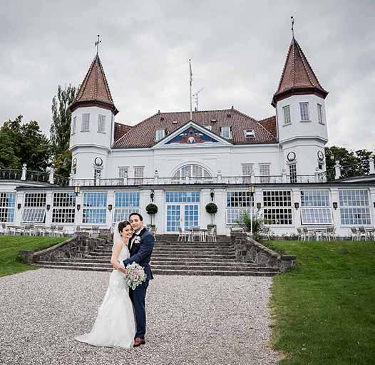 bryllup varna palæet aarhus