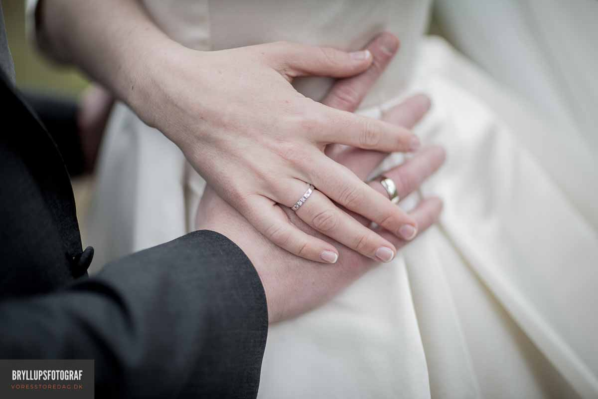 Ørnbøls bryllup