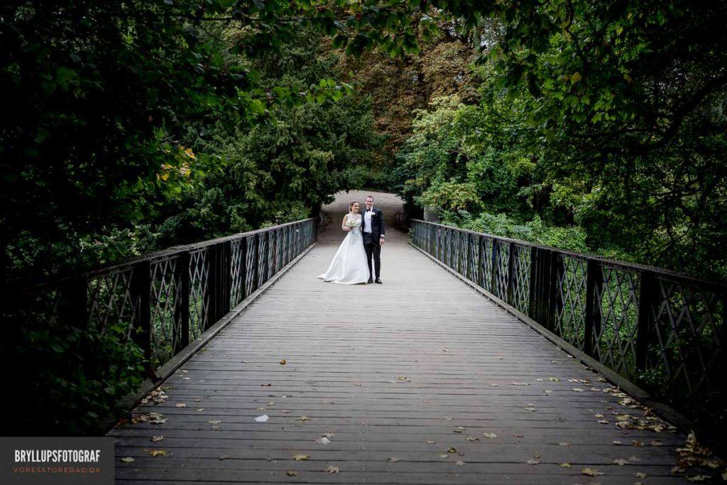 ideer til billigt bryllup