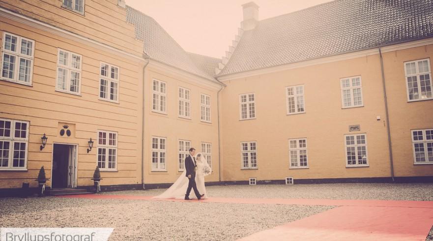 fotograf-lykkesholm_slot26