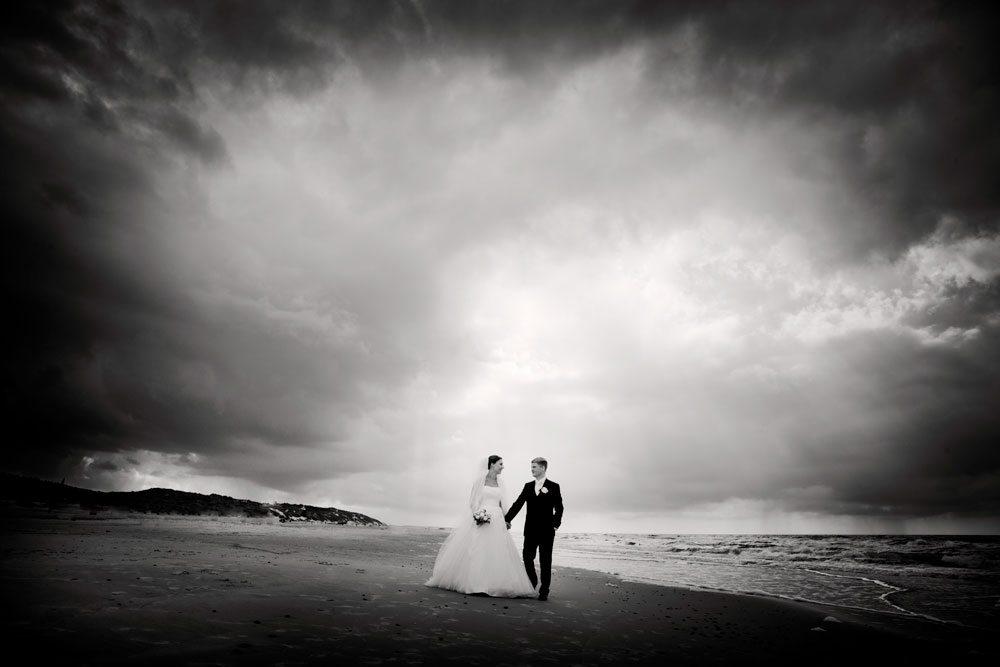 fotografer Rødekro
