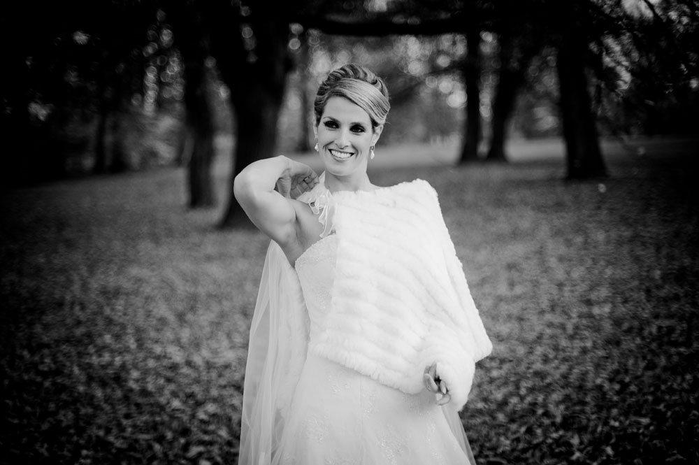 fotografering-af-bryllupsfoto