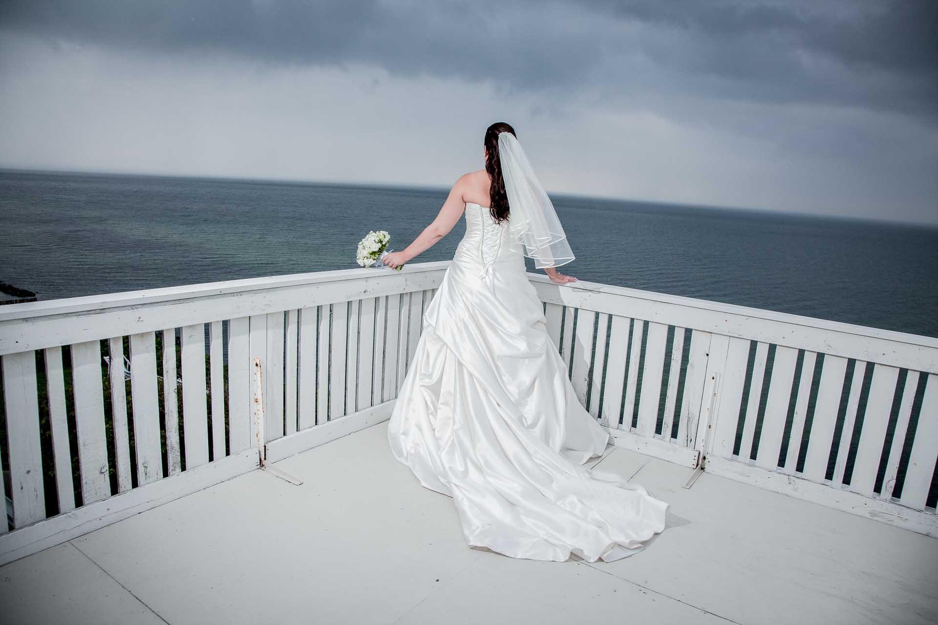 bryllupsfoto Nordsjælland