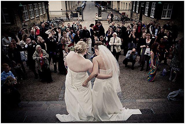 bryllup fotografering homo
