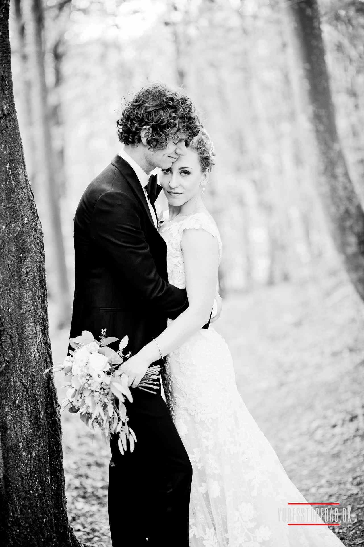 Find Bryllup i Diverse - Nordjylland