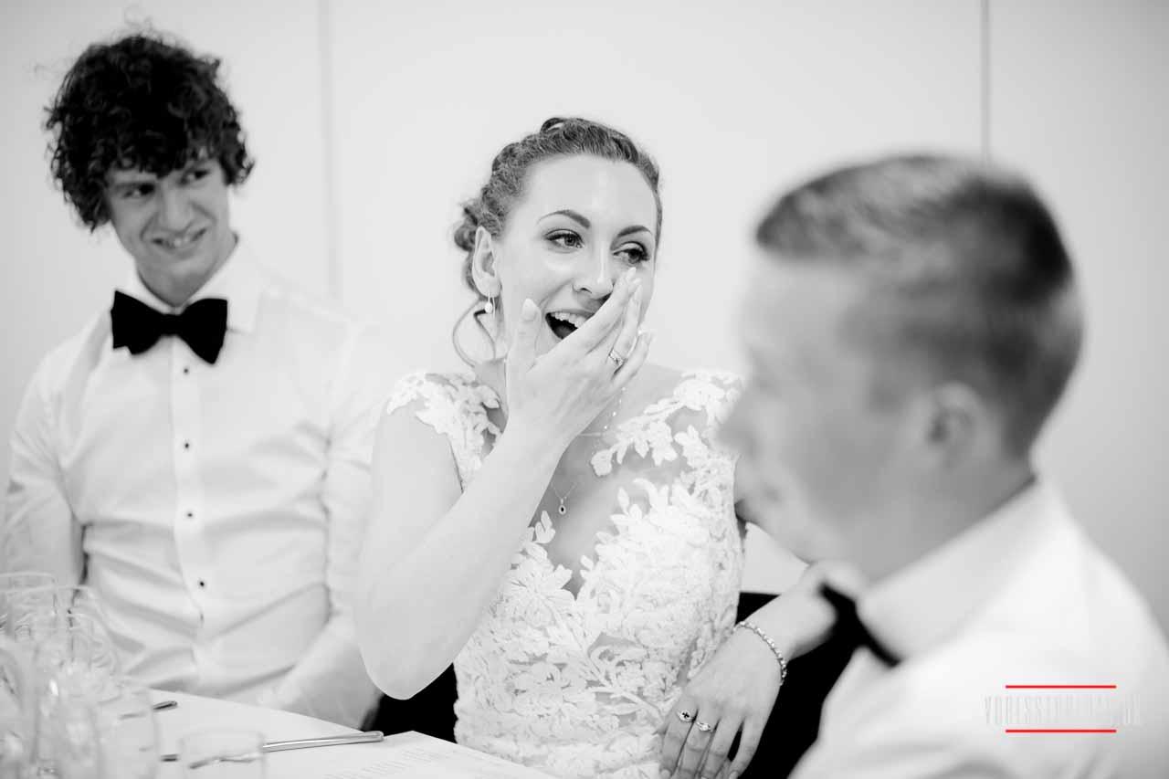 Bryllup Hobro og Nordjylland