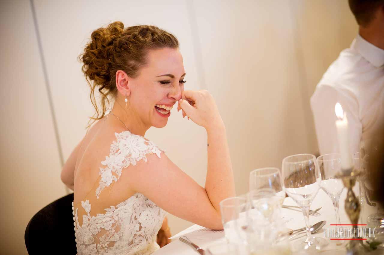 Skal i giftes i kirke eller afholde en borgerlig vielse i Nordjylland?