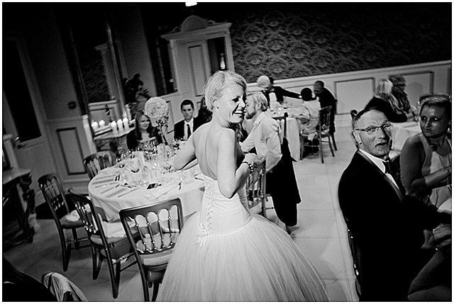 kokkedal bryllup foto