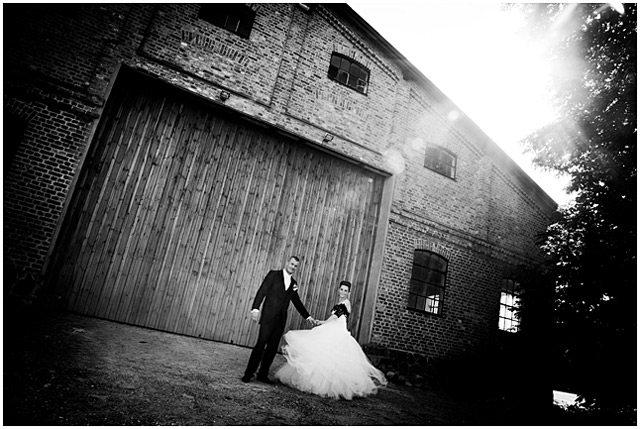 landsdækkende fotograf til bryllup
