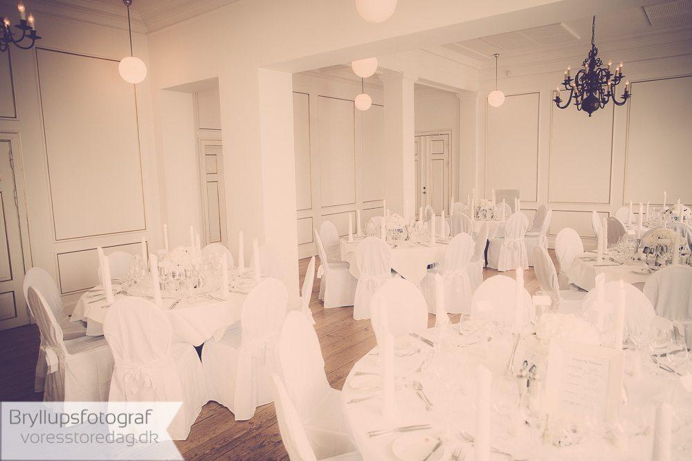skodsborg kurhotel bryllupsfoto 15