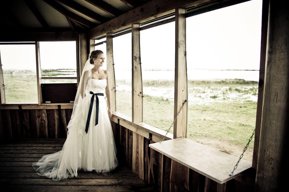 valg af lokation for bryllupsbilleder